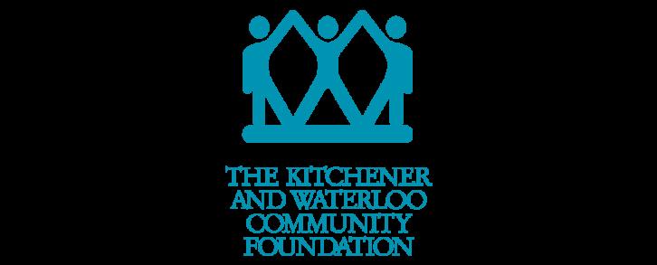 Kitchener Waterloo Community Foundation Capacity