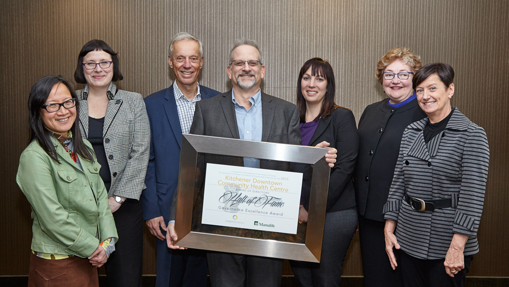capacity_canada_manulife_governance_excellence_award