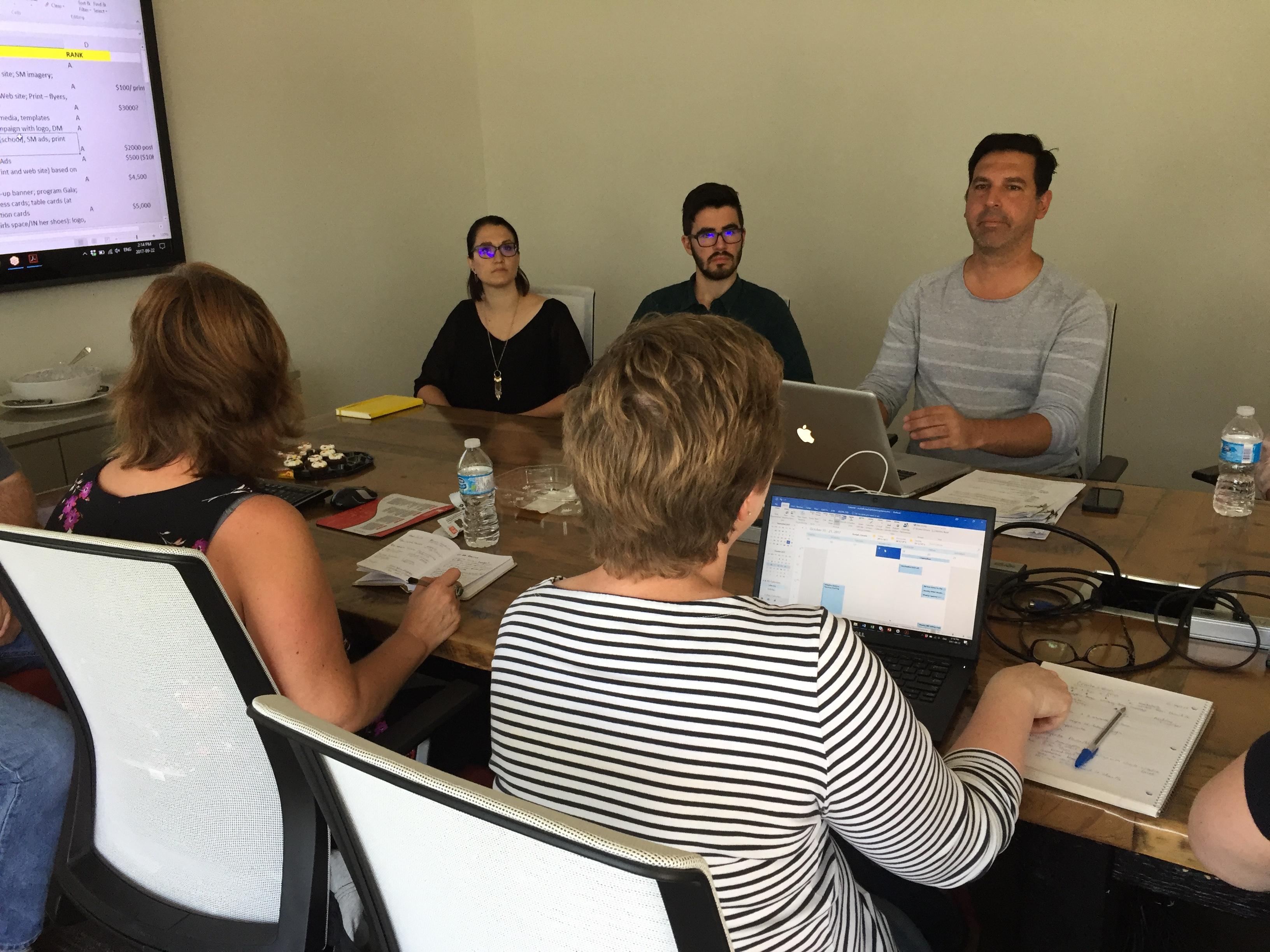 CreateAthon: creating on a national scale | Capacity ...